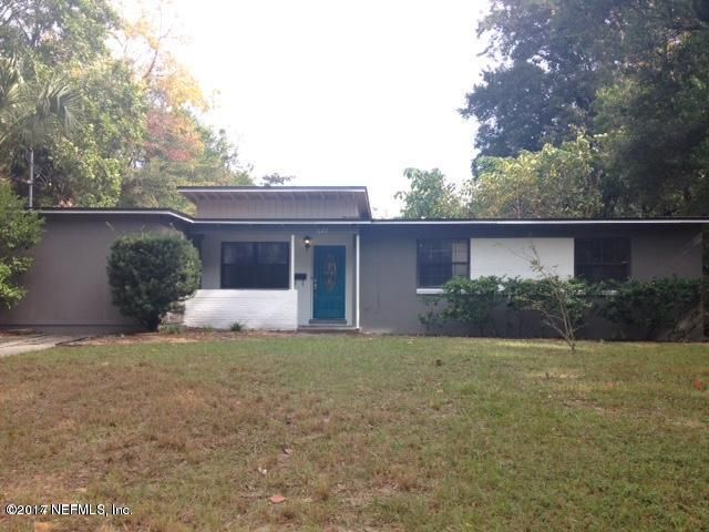 appartment |  1027 UNDERHILL DR