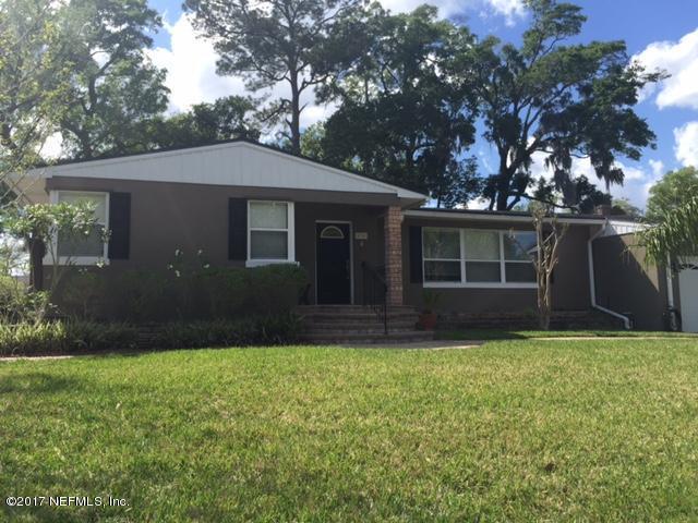lakewood-real-estate |  5318 TULANE AVE