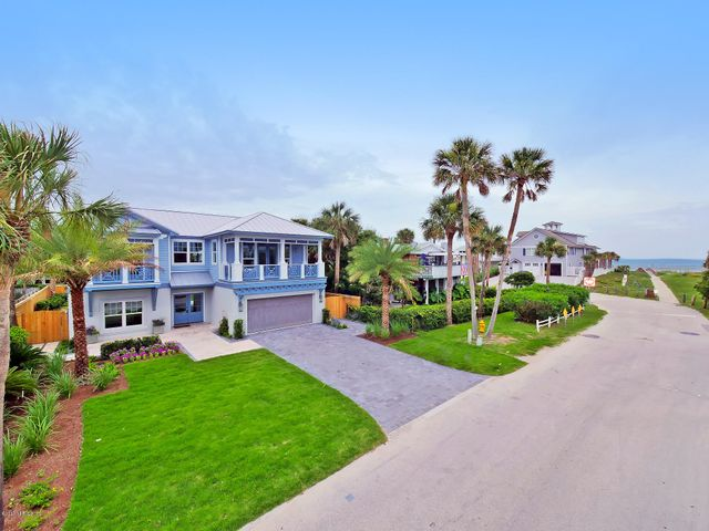 jacksonville-beach |  35 37TH AVE South