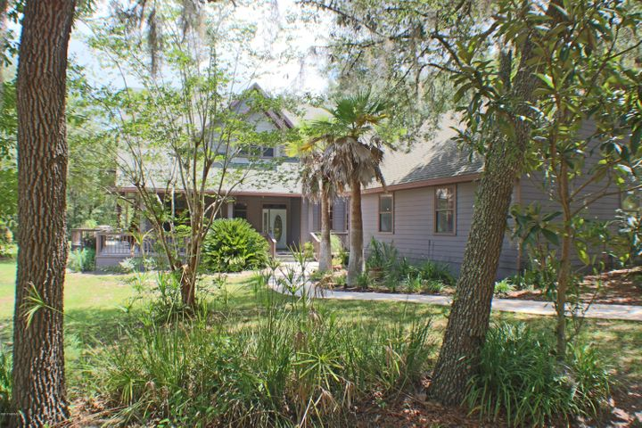 6775 CRYSTAL LAKE RD, KEYSTONE HEIGHTS, FL 32656