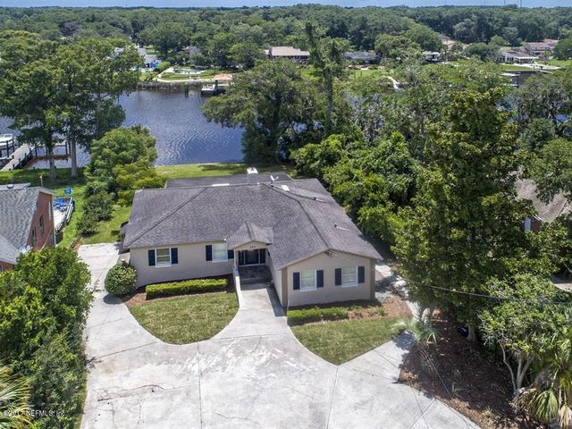 arlington-real-estate |  234 RIVER HILLS DR