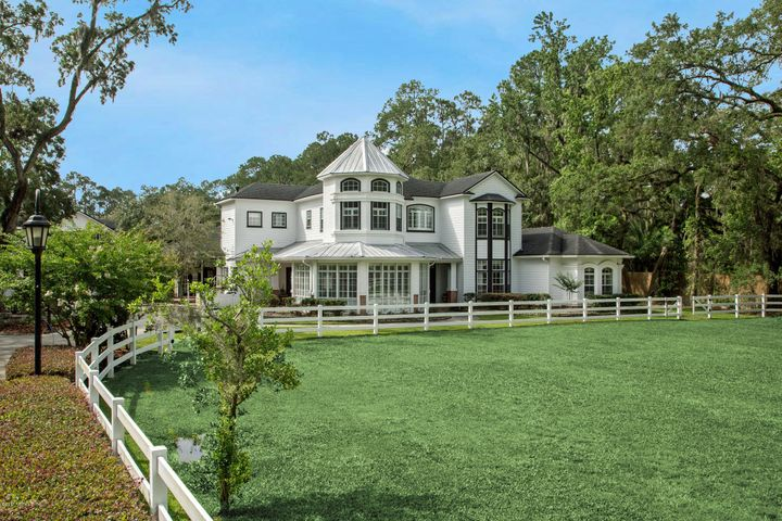 st-johns-fruit-cove |  1843 STATE RD 13
