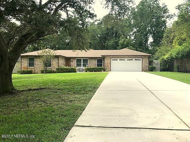 12180 TRAVERTINE TRL, JACKSONVILLE, FL 32223