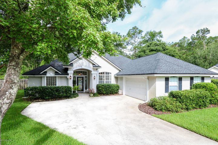 1725 FIDDLERS RIDGE DR, FLEMING ISLAND, FL 32003