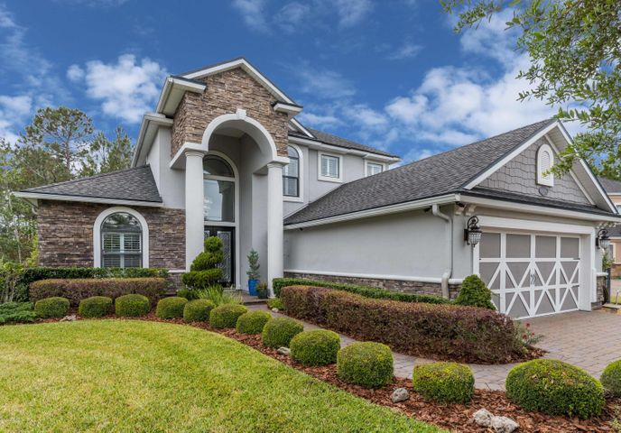 highland-glen-real-estate |  12872 SHIREWOOD LN
