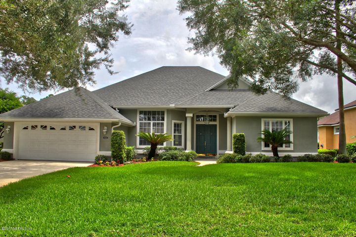 Homes For Sale In Jacksonville Fl Exit Realty