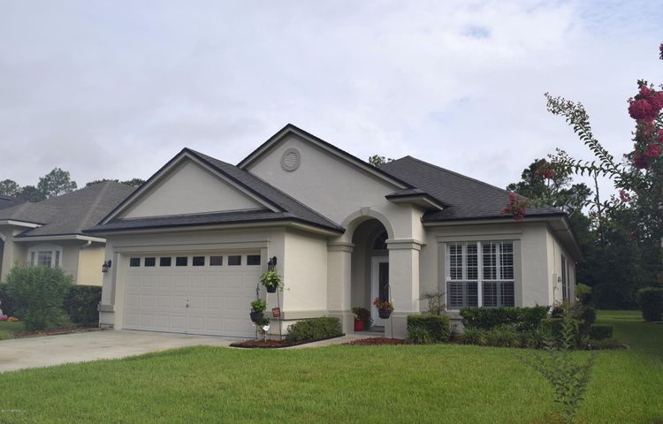 2082 HERITAGE OAKS CT, FLEMING ISLAND, FL 32003