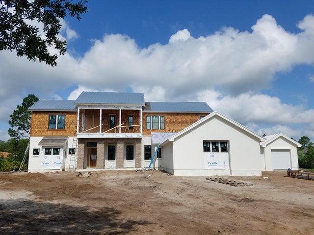 pablo-creek-reserve-real-estate    5340 COMMISSIONERS DR