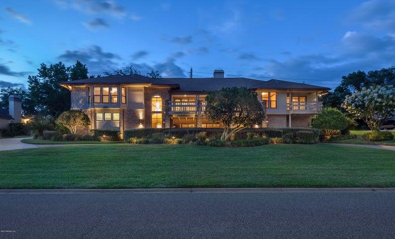 hidden-hills-cc-real-estate |  12625 SHOAL CREEK LN North