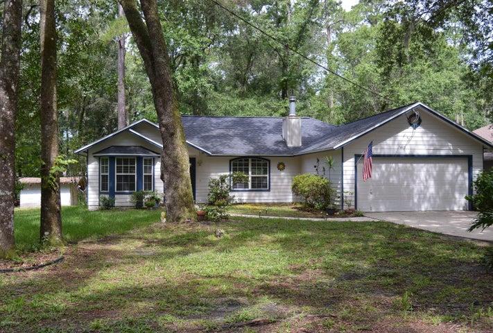 10616 KENNEDY LN, JACKSONVILLE, FL 32223