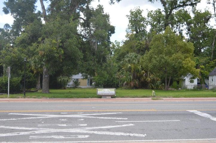 31 US-90, BALDWIN, FL 32234