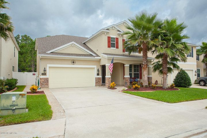 wynnfield-lakes-real-estate |  11991 WYNNFIELD LAKES CIR