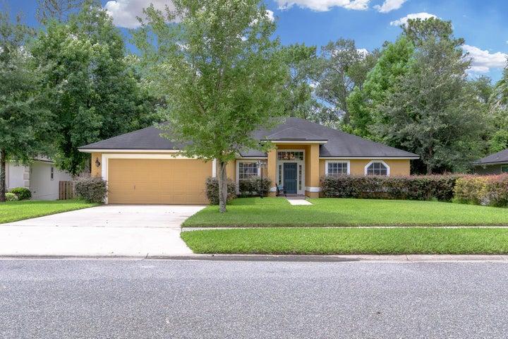 1427 SAMANTHA CIR South, JACKSONVILLE, FL 32218