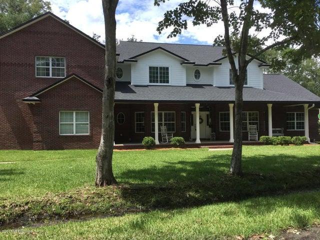 orange-park-florida-real-estate |  4655 RAGGEDY POINT RD