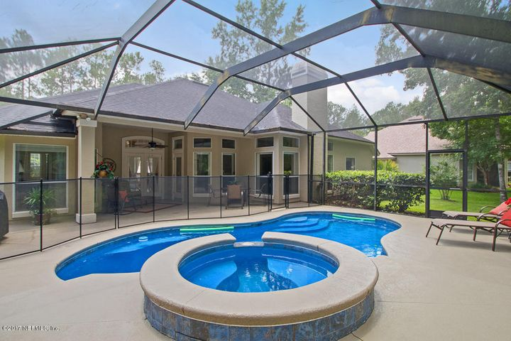 timberlin-parc-real-estate |  9039 STARPASS DR