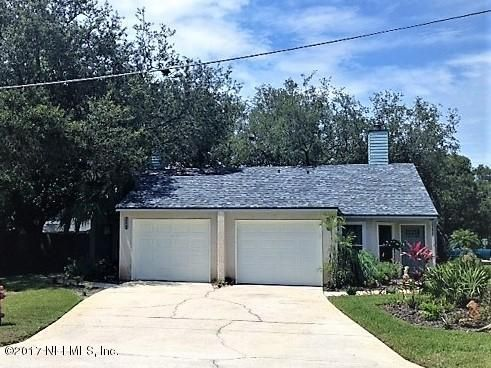 appartment |  2110 BAY RD