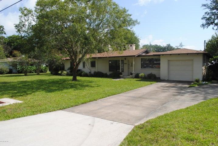 7937 CATAWBA DR, JACKSONVILLE, FL 32217