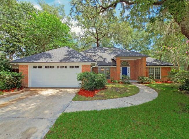 12464 GATELY RD South, JACKSONVILLE, FL 32225