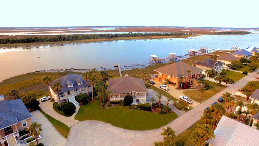 little-marsh-island    7239 RAMOTH DR