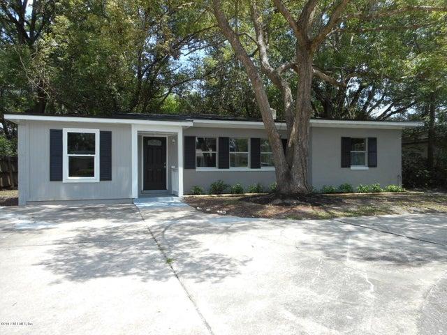 5663 GRAYWOOD RD, JACKSONVILLE, FL 32207