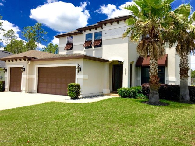 4687 PLANTATION OAKS BLVD, ORANGE PARK, FL 32065