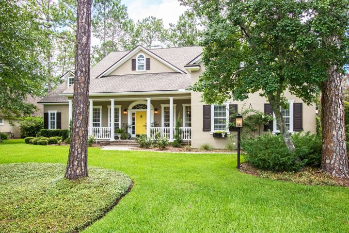 fleming-island |  1836 COMMODORE POINT DR