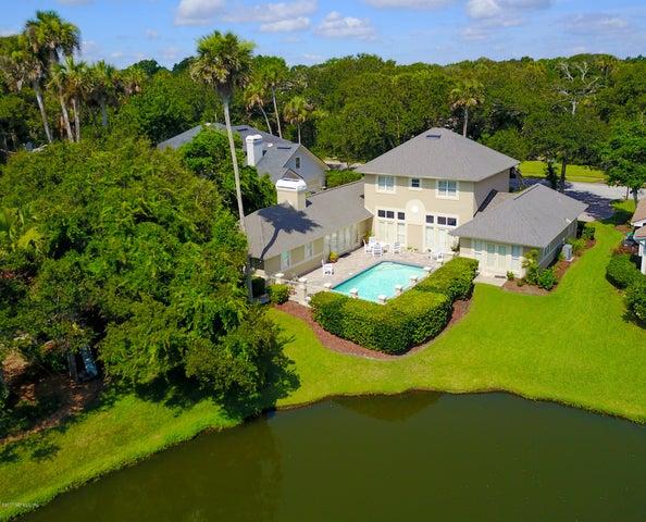 oceanwalk-real-estate |  2253 BEACHCOMBER TRL