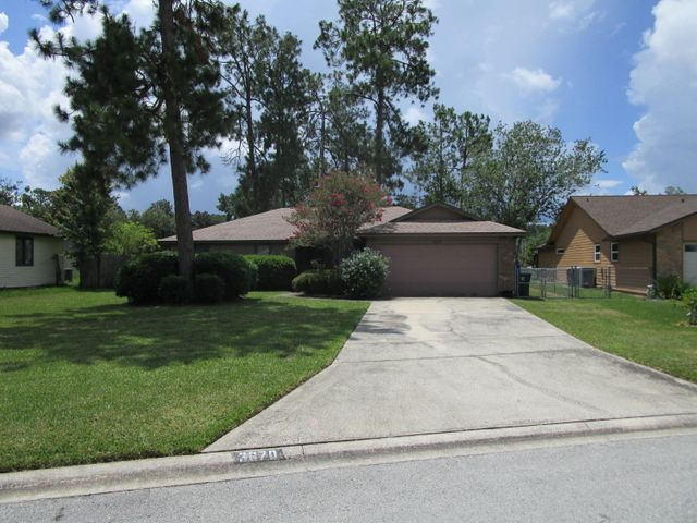 arrowhead-forest-real-estate |  3670 INDIAN PRINCESS RD