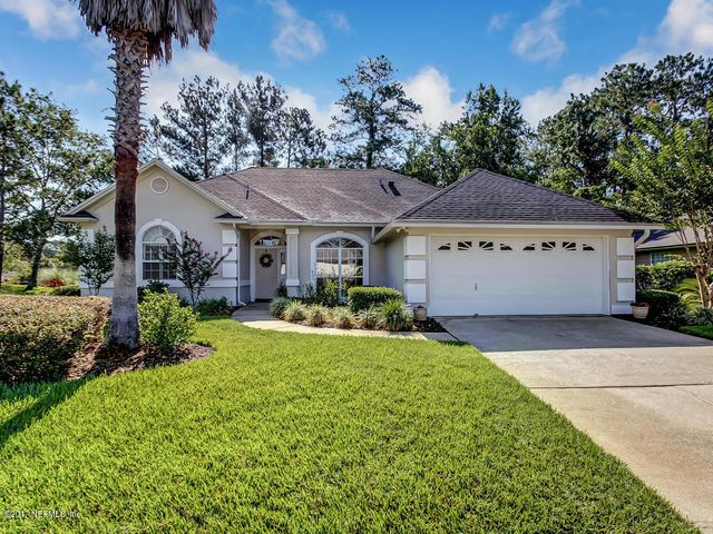 1501 POKEBERRY WAY, FLEMING ISLAND, FL 32003