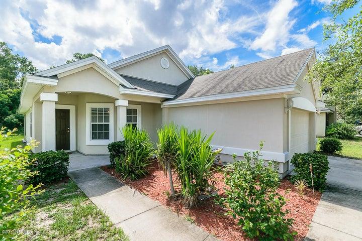 10951 CAMPUS HEIGHTS LN, JACKSONVILLE, FL 32218