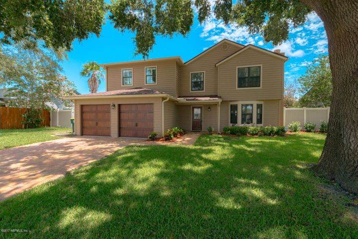 isle-of-palms-real-estate |  4203 TIDEVIEW DR