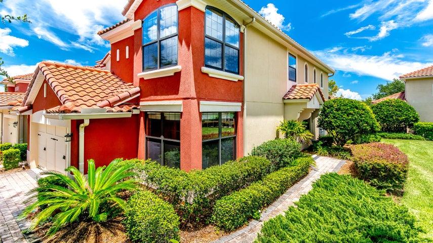vizcaya-real-estate |  13493 ISLA VISTA DR