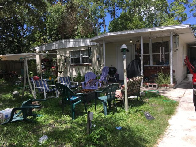1818 BROOKVIEW DR South, JACKSONVILLE, FL 32246