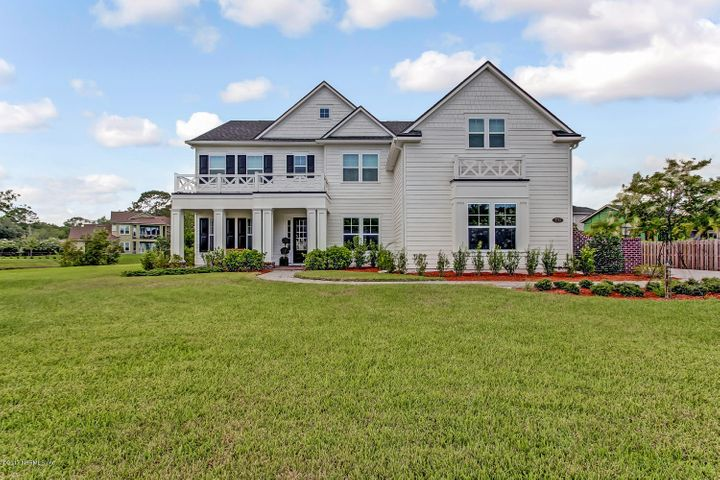 baymeadows-real-estate |  7713 COLLINS GROVE RD