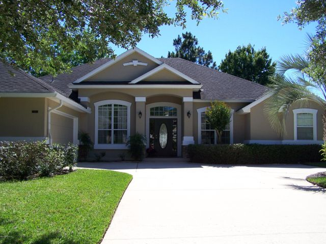 1839 SENTRY OAK CT, FLEMING ISLAND, FL 32003
