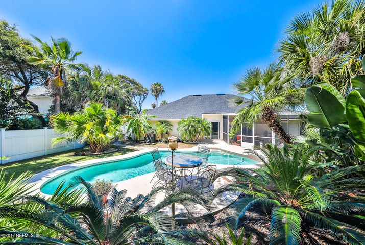ocean-view |  2804 ATLANTIC VIEW DR