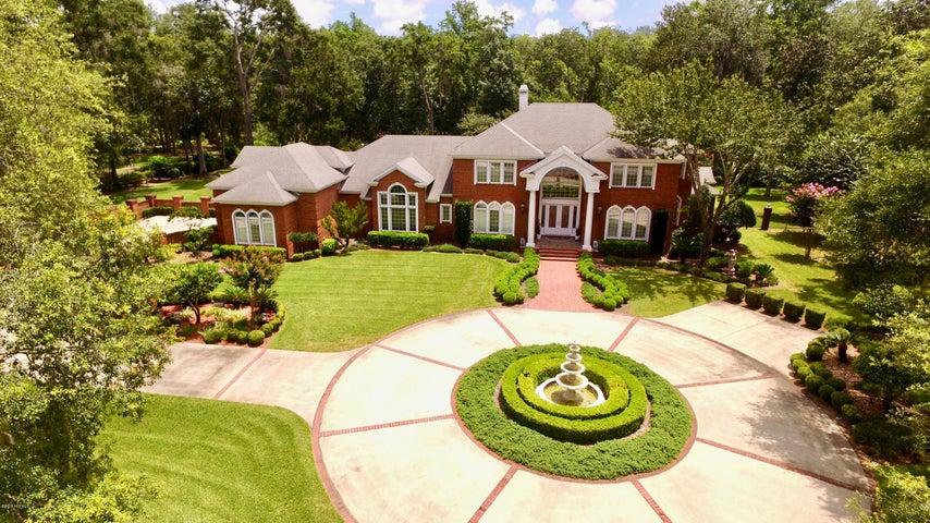 deerwood-real-estate |  7841 JAMES ISLAND TRL