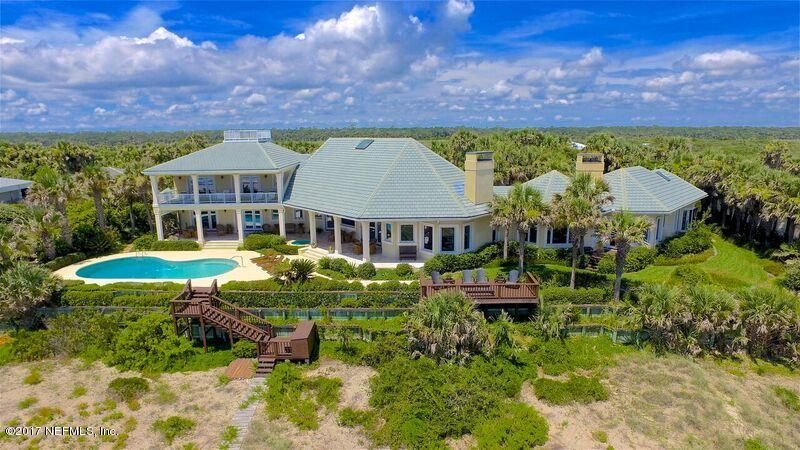 oceanfront-estates |  1299 PONTE VEDRA BLVD