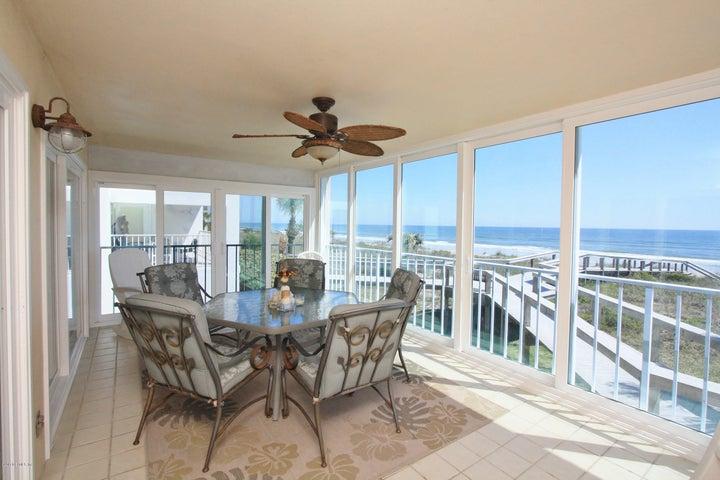 ocean-manor |  695 PONTE VEDRA BLVD 107