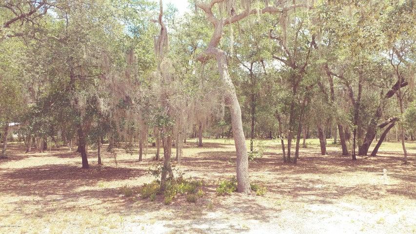 vacant-land |  5633 CARIBBEAN CIR