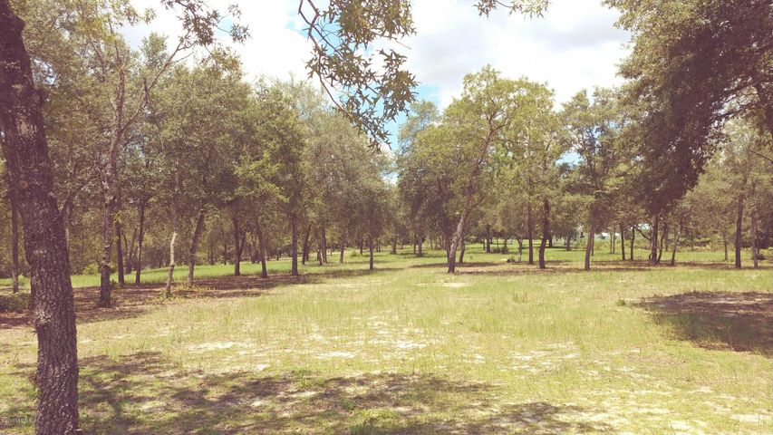 vacant-land |  7664 OAK FOREST RD