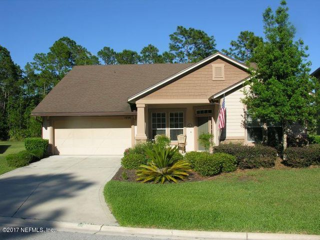 greenland-chase-real-estate |  12195 ANGLETERRE DR