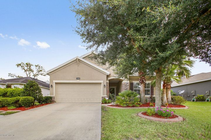2568 CREEKFRONT DR, GREEN COVE SPRINGS, FL 32043