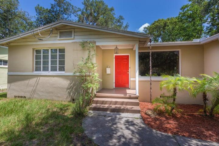 1725 CLEMSON RD, JACKSONVILLE, FL 32217