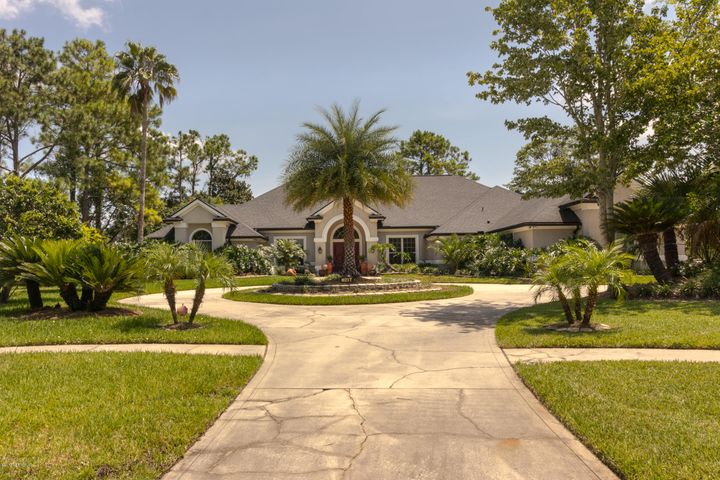 baymeadows-real-estate |  8217 HAMPTON LAKE LN