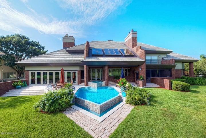 the-plantation-at-ponte-vedra-real-estate |  113 MAYFAIR LN