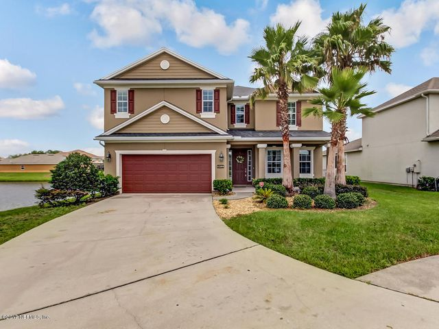 wynnfield-lakes-real-estate |  12285 RAINTREE LAKE CT