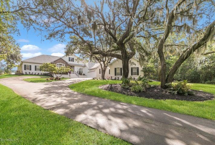 13263 FT CAROLINE RD, JACKSONVILLE, FL 32225