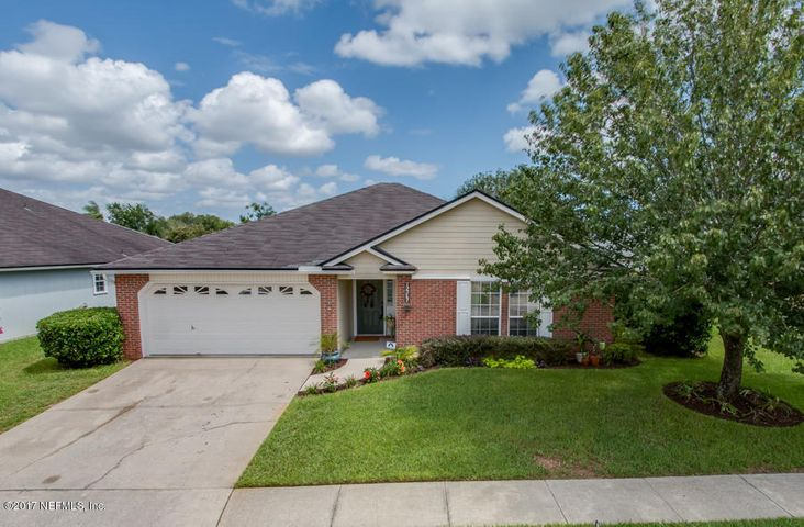 bentwater-place-real-estate |  12767 BENTWATER DR