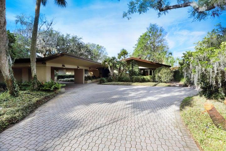 san-marco-real-estate |  4158 ALHAMBRA DR W
